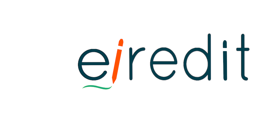 Eiredit